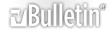 MultiHosting Support Forum - Powered by vBulletin